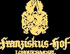 Franziskus-Hof
